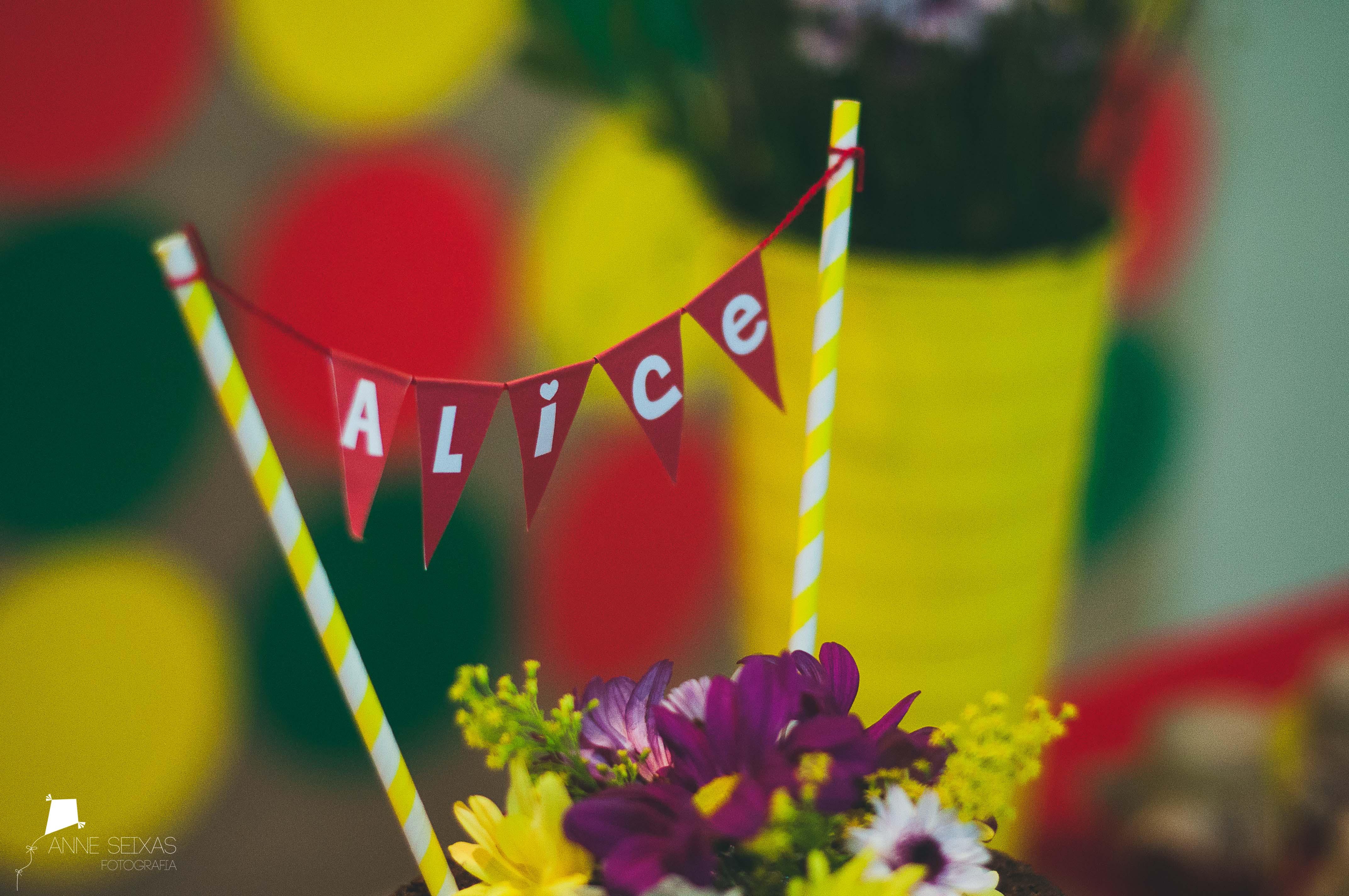 Flickr - Alice faz 2