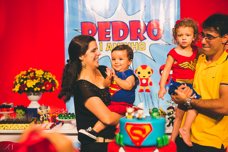 Pedro-676.jpg