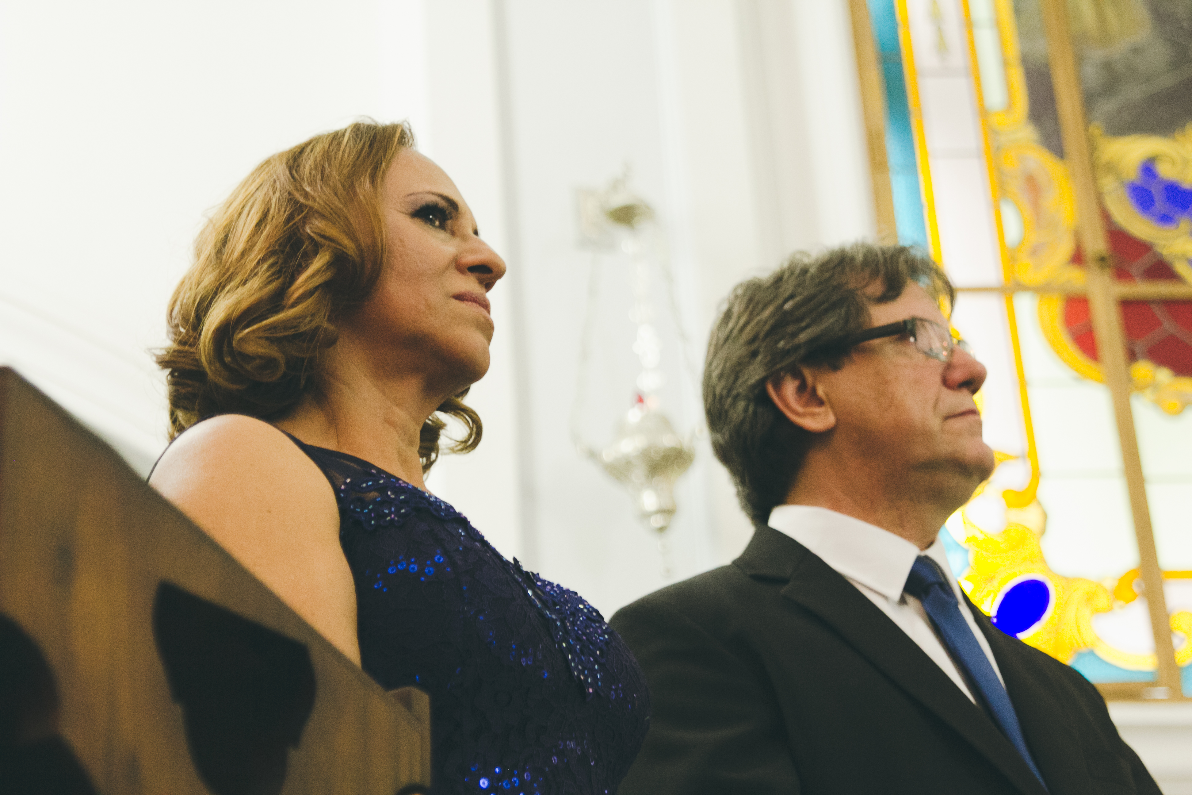 Vivian e Luiz-1180.jpg