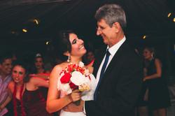 Vivian e Luiz-2049.jpg