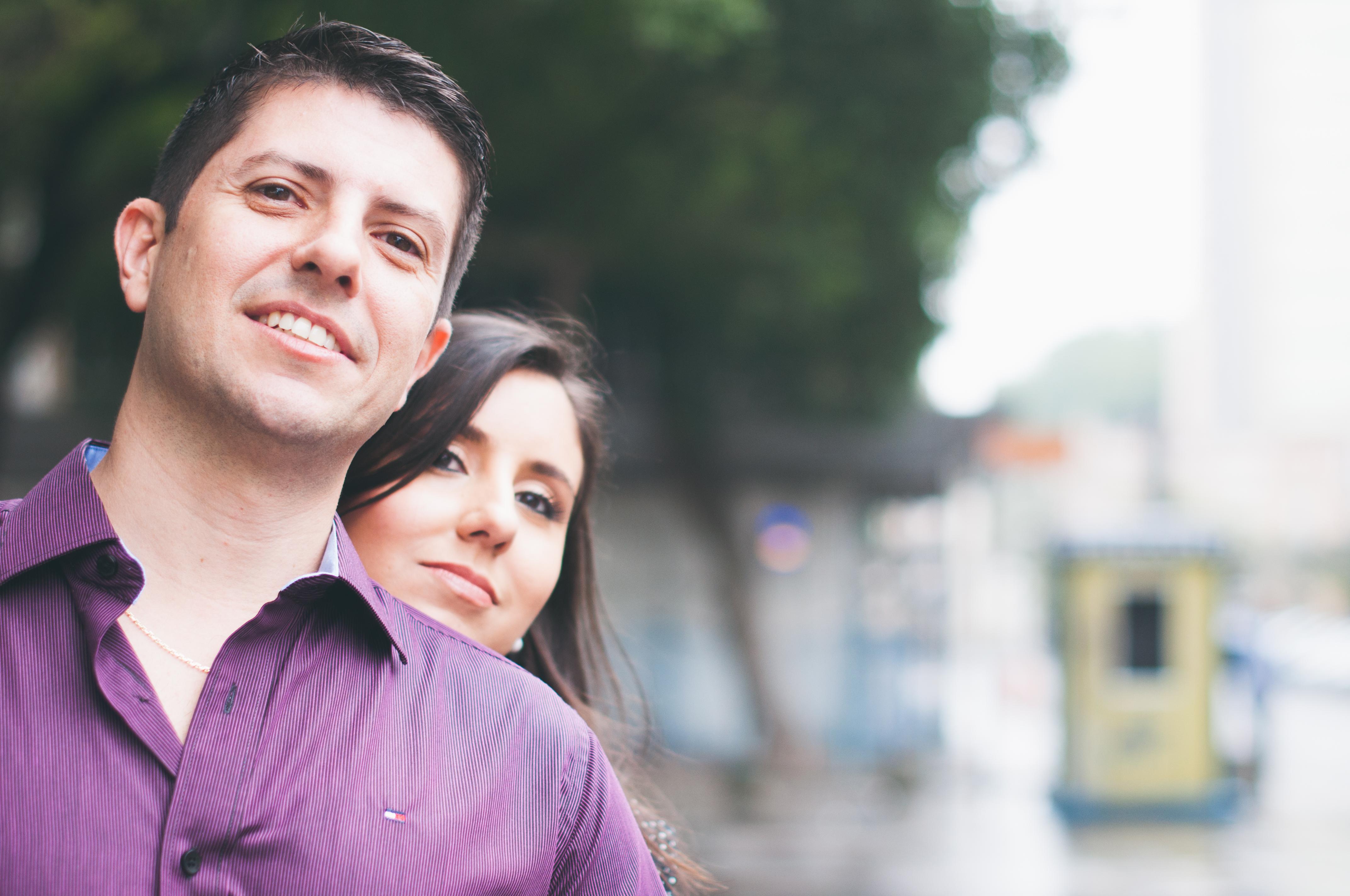 Vivian e Luiz-112.jpg