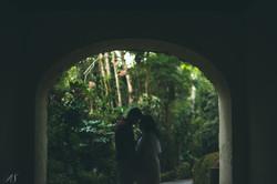Lia e Rodrigo-238.jpg