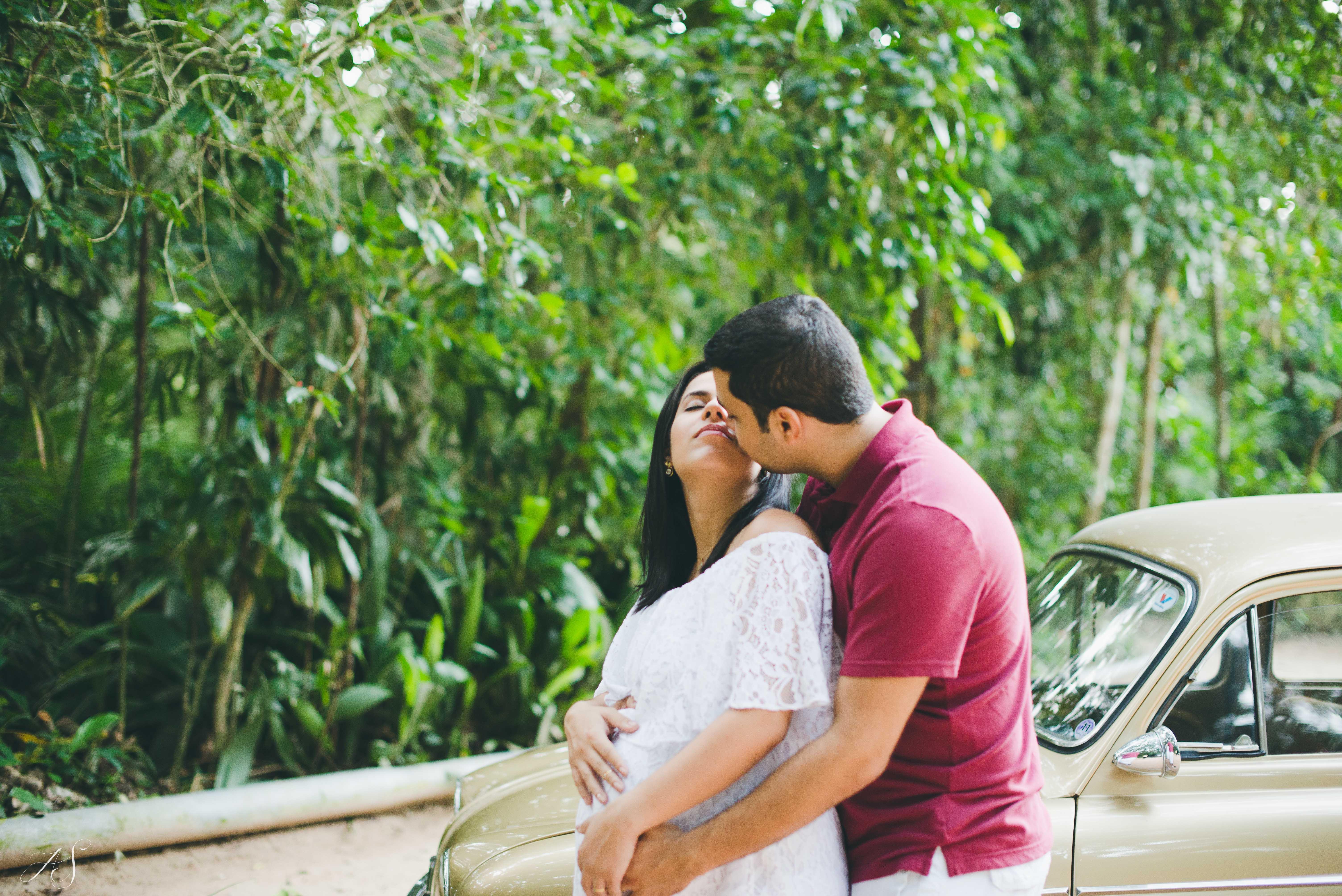 Lia e Rodrigo-148.jpg