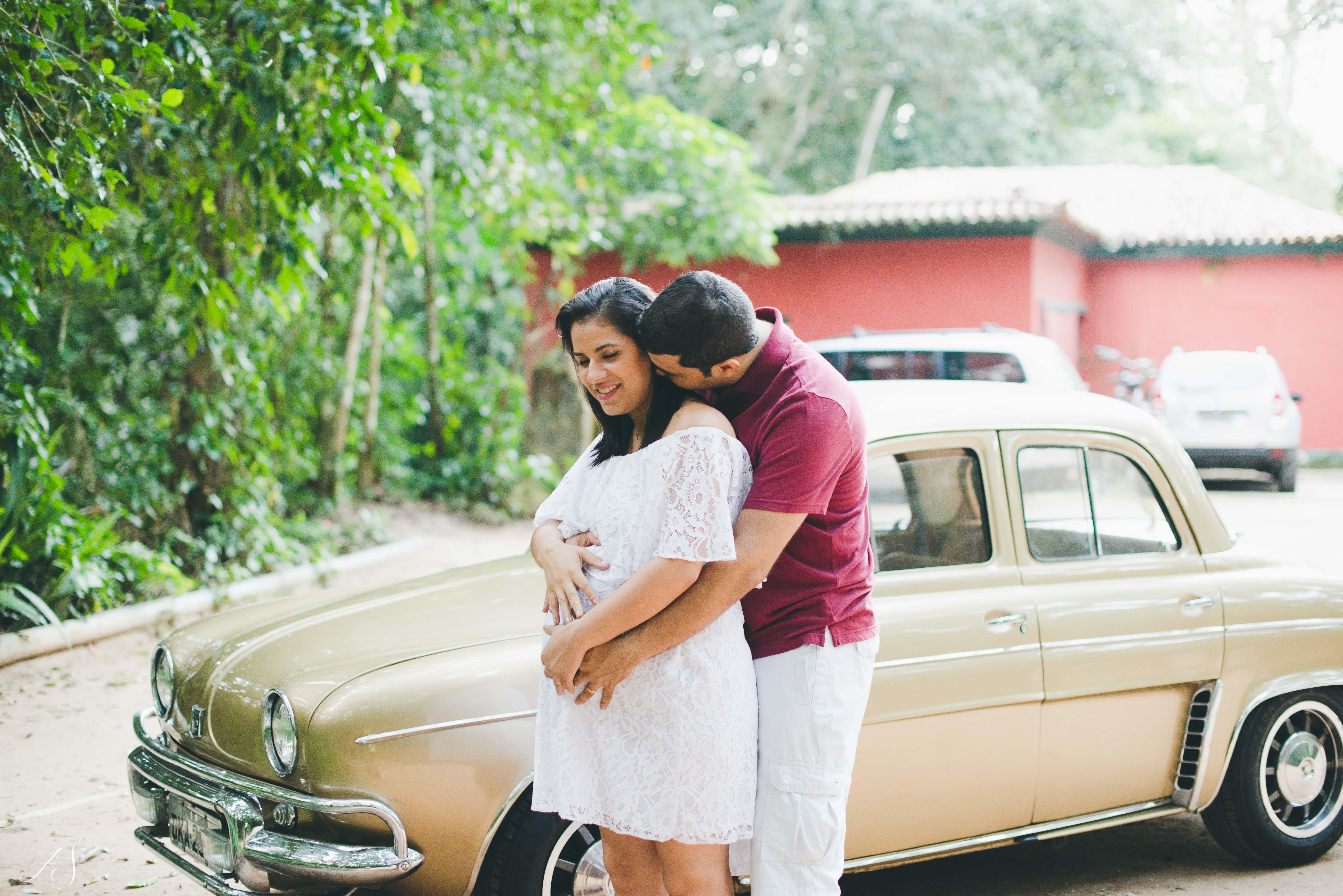 Lia e Rodrigo-141.jpg