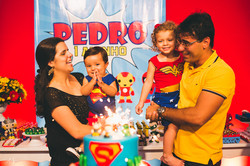 Pedro-657.jpg