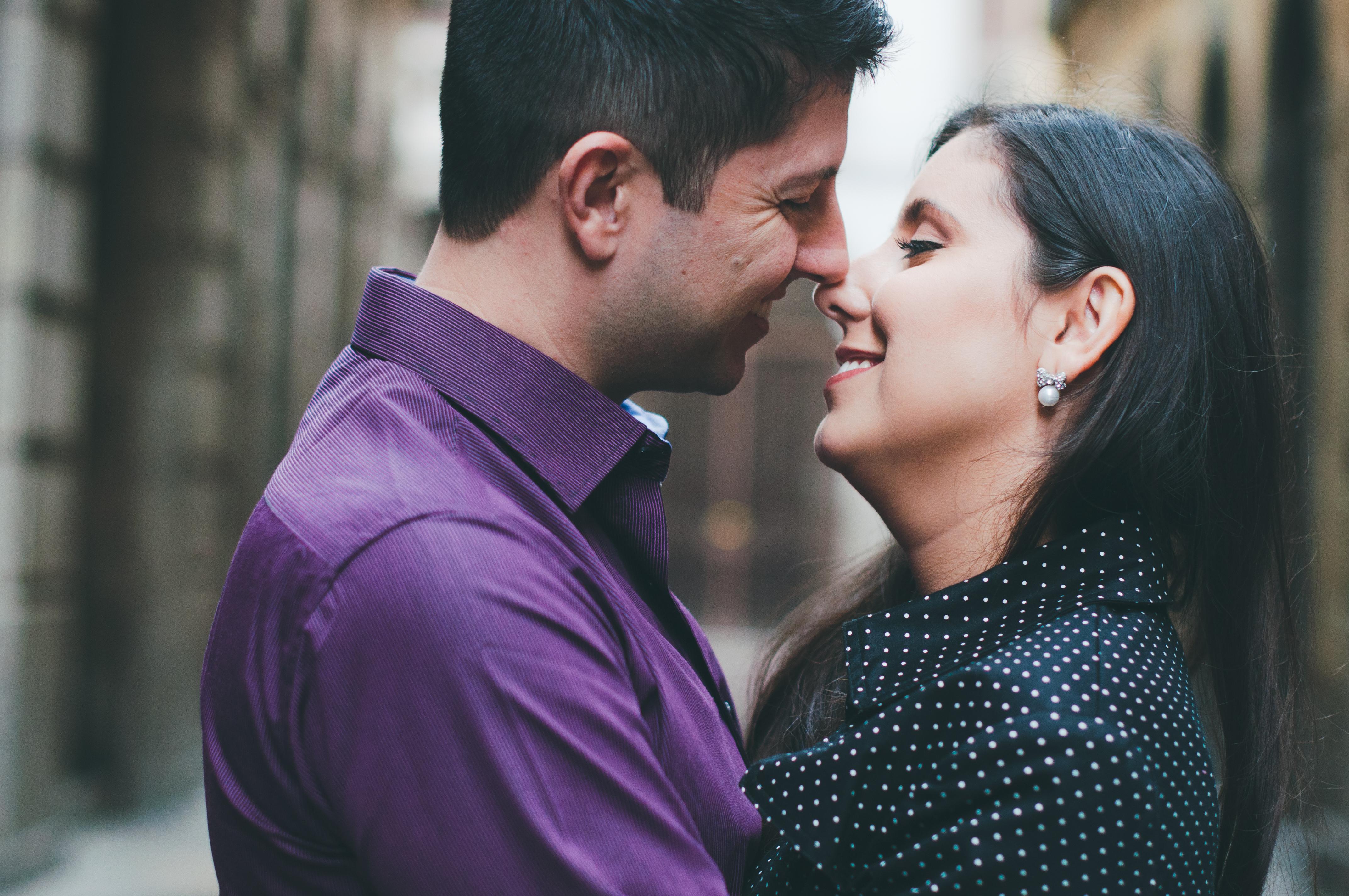 Vivian e Luiz-62.jpg