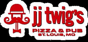 jj-twigs-logo.png