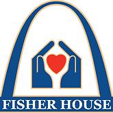 fisherhouselogo.png