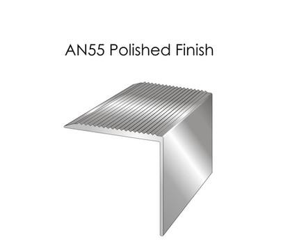 AN55 Polished