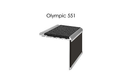 Olympic 551