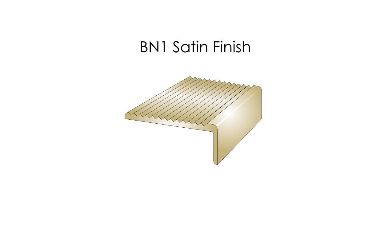 BN1 Satin