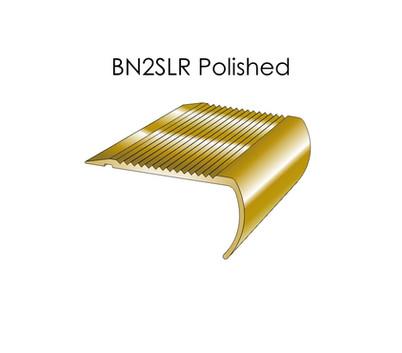BN2SLR Polished
