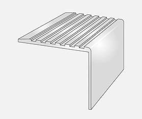 Aluminium-Stair-Nosings-With-Castellated-Treads.jpg