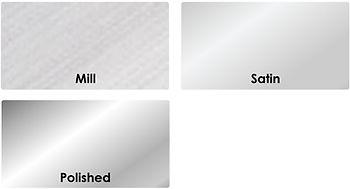 Aluminium-Finishes-Mill-Satin-Polished.jpg