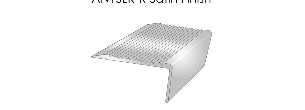 AN1SLR-R Satin