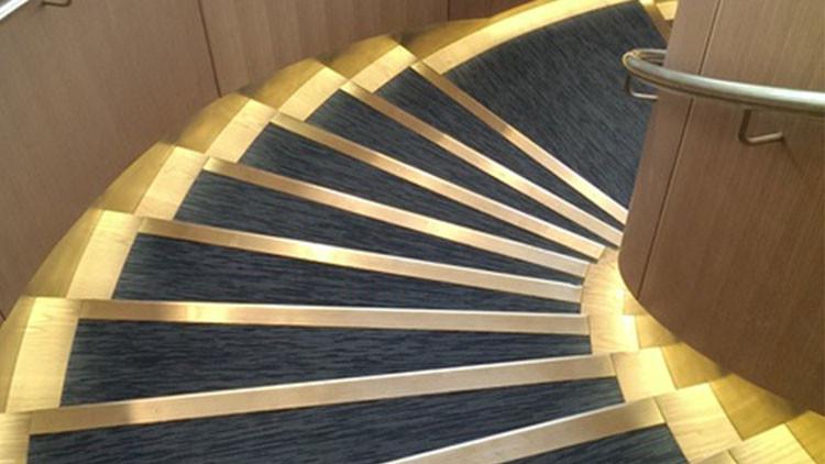Brass-Nosings-on-Spiral-Staircase.jpg