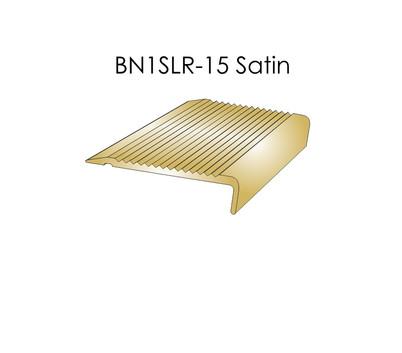 BN1SLR15-R Satin