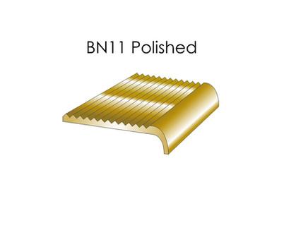 BN11 Polished