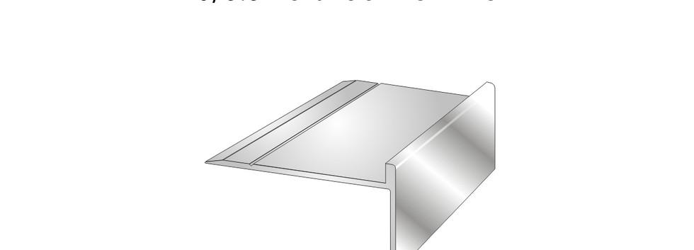 AN20 5.5 Polished Aluminium.jpg