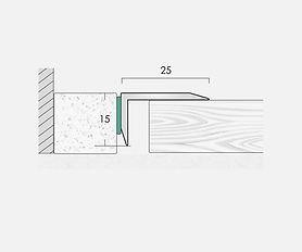 perimeter-trims.jpg
