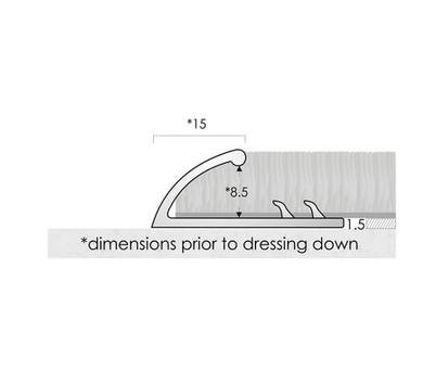 DHC ANF Flooring Profile
