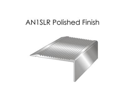 AN1SLR Polished