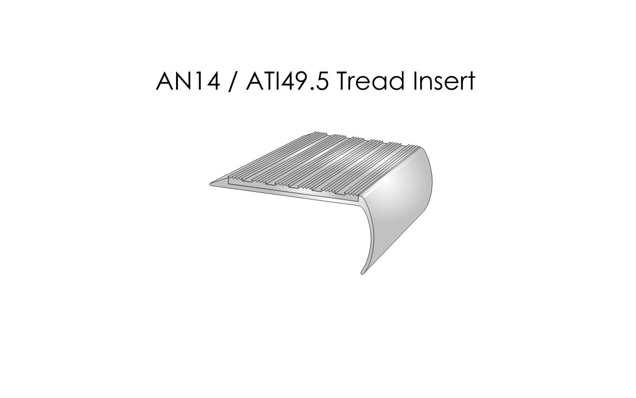AN14 ATI49.5