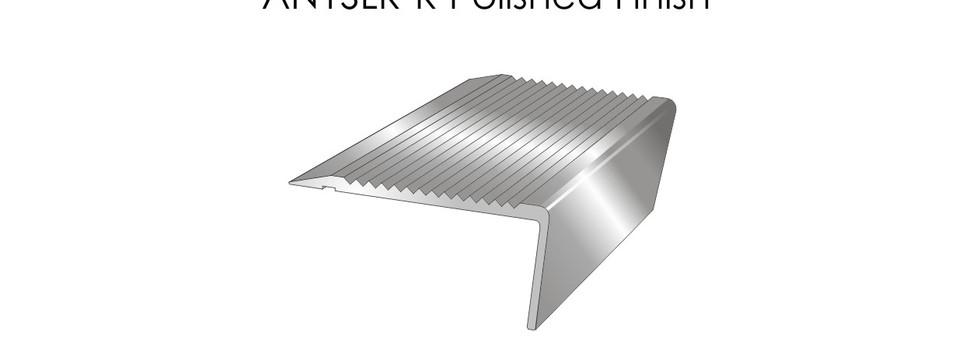 AN1SLR-R Polished