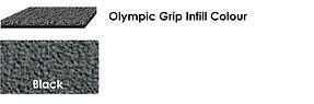 Olympic-Insert.jpg