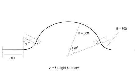 Plan-Example.jpg
