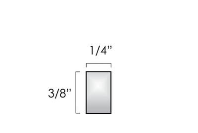 FPA 10 X 6