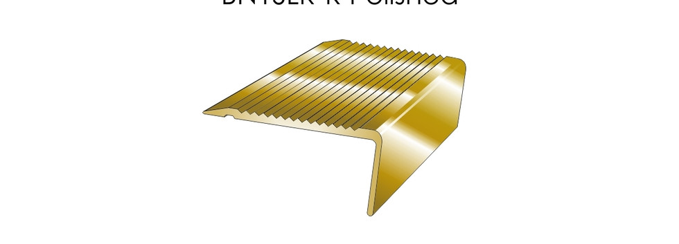 BN1SLR-R Polished