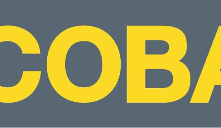 The COBA Group Acquires C.A.T. Carpet Accessory Trims Ltd