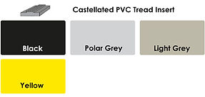 Castellated-PVC-Infill-Colours.jpg