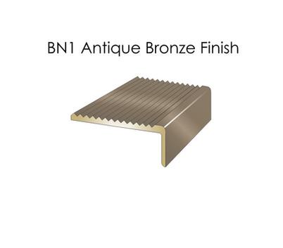 BN1 Antique Bronze