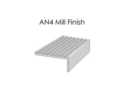 AN4 Mill