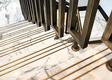 Stair-Tread-Inserts-Brass.jpg