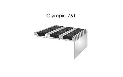 Olympic 761