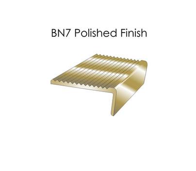 BN7 Polished