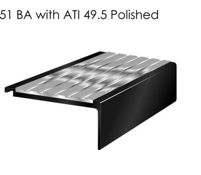 AN51 BA with ATI Polished