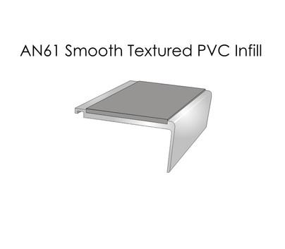 AN61 Smooth Textured PVC Infill.JPG