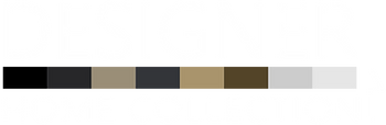 Designer Home Collection Floor Trims