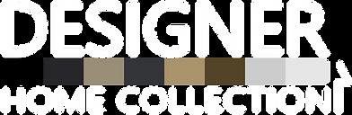 Designer Home Collection Trims