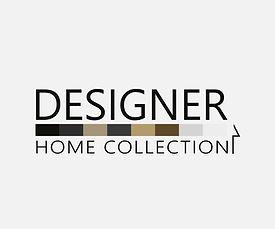 Designer-Home-Collection-LOGO.jpg