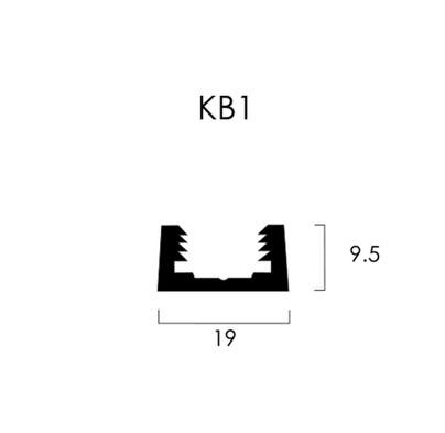 CAT KB1 Base