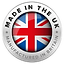 Made-in-uk-small-png.png