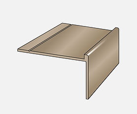 Brass-Nosings-LVT.jpg