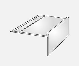 Aluminium-LVT-Stair-Edge-Profiles.jpg