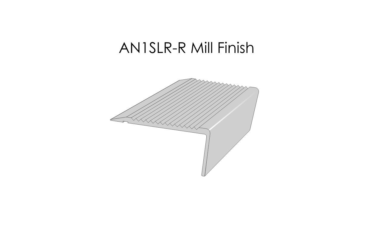 AN1SLR-R Mill