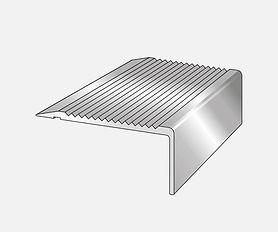 Aluminium-Stair-Nosings-With-Ribbed-Treads.jpg